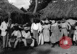 Image of Haitian civilians Haiti West Indies, 1925, second 7 stock footage video 65675073274