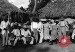 Image of Haitian civilians Haiti West Indies, 1925, second 10 stock footage video 65675073274