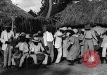 Image of Haitian civilians Haiti West Indies, 1925, second 11 stock footage video 65675073274