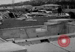 Image of tornado Minnesota United States USA, 1967, second 10 stock footage video 65675073280