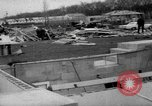 Image of tornado Minnesota United States USA, 1967, second 11 stock footage video 65675073280