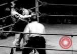 Image of World's Junior Welterweight boxing Japan, 1967, second 10 stock footage video 65675073284