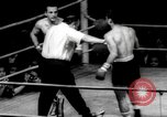 Image of World's Junior Welterweight boxing Japan, 1967, second 12 stock footage video 65675073284