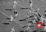 Image of football match United States USA, 1967, second 11 stock footage video 65675073292