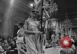 Image of fashion show Florence Italy, 1967, second 5 stock footage video 65675073297