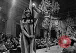 Image of fashion show Florence Italy, 1967, second 8 stock footage video 65675073297