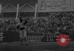 Image of Baseball player Billy Rohr pitching against Yankees New York City USA, 1967, second 9 stock footage video 65675073299