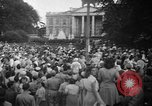 Image of victory celebrations United States USA, 1945, second 5 stock footage video 65675073311