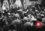 Image of victory celebrations United States USA, 1945, second 10 stock footage video 65675073311