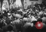 Image of victory celebrations United States USA, 1945, second 11 stock footage video 65675073311