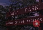 Image of Love In Los Angeles County California USA, 1968, second 6 stock footage video 65675073324