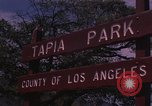 Image of Love In Los Angeles County California USA, 1968, second 8 stock footage video 65675073324