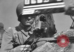 Image of Radio Transmission Security Hollywood Los Angeles California USA, 1943, second 3 stock footage video 65675073345
