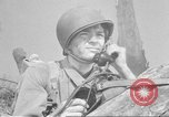 Image of Radio Transmission Security Hollywood Los Angeles California USA, 1943, second 5 stock footage video 65675073345