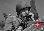 Image of Radio Transmission Security Hollywood Los Angeles California USA, 1943, second 9 stock footage video 65675073345