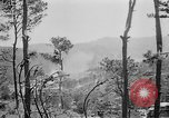 Image of American soldiers Baguio Philippine Islands, 1945, second 3 stock footage video 65675073352