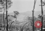 Image of American soldiers Baguio Philippine Islands, 1945, second 4 stock footage video 65675073352