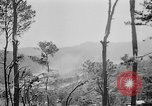 Image of American soldiers Baguio Philippine Islands, 1945, second 7 stock footage video 65675073352