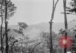 Image of American soldiers Baguio Philippine Islands, 1945, second 10 stock footage video 65675073352