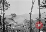 Image of American soldiers Baguio Philippine Islands, 1945, second 11 stock footage video 65675073352