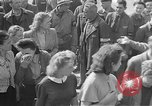 Image of Buchenwald Concentration Camp Germany, 1945, second 12 stock footage video 65675073354
