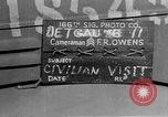 Image of Buchenwald Concentration Camp Germany, 1945, second 6 stock footage video 65675073355