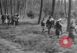 Image of Buchenwald Concentration Camp Germany, 1945, second 9 stock footage video 65675073355