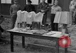 Image of Buchenwald Concentration Camp Germany, 1945, second 8 stock footage video 65675073357