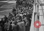 Image of Buchenwald Concentration Camp Germany, 1945, second 12 stock footage video 65675073358