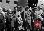 Image of American publishers Weimar Germany, 1945, second 10 stock footage video 65675073359