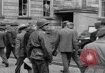 Image of American publishers Reims France, 1945, second 8 stock footage video 65675073360