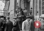 Image of American publishers Reims France, 1945, second 12 stock footage video 65675073360