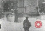 Image of blizzard United States USA, 1902, second 12 stock footage video 65675073367