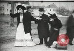 Image of film dramatization United States USA, 1902, second 2 stock footage video 65675073371
