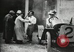 Image of car race United States USA, 1902, second 3 stock footage video 65675073375