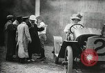 Image of car race United States USA, 1902, second 4 stock footage video 65675073375