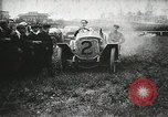 Image of car race United States USA, 1902, second 9 stock footage video 65675073375