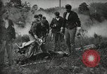 Image of American soldiers United States USA, 1904, second 7 stock footage video 65675073378