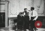 Image of thieves steal clothes United States USA, 1904, second 2 stock footage video 65675073379