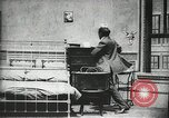 Image of thieves steal clothes United States USA, 1904, second 7 stock footage video 65675073379
