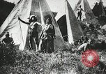 Image of American Indians United States USA, 1902, second 2 stock footage video 65675073383