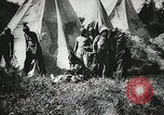 Image of American Indians United States USA, 1902, second 9 stock footage video 65675073383