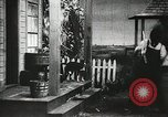Image of Accidental drunkards United States USA, 1902, second 5 stock footage video 65675073387