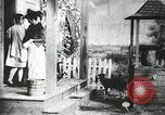Image of Accidental drunkards United States USA, 1902, second 7 stock footage video 65675073387