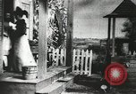Image of Accidental drunkards United States USA, 1902, second 8 stock footage video 65675073387