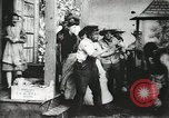 Image of Accidental drunkards United States USA, 1902, second 12 stock footage video 65675073387