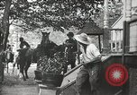 Image of Civil war drama United States USA, 1902, second 7 stock footage video 65675073389