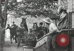 Image of Civil war drama United States USA, 1902, second 9 stock footage video 65675073389