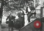 Image of Civil war drama United States USA, 1902, second 10 stock footage video 65675073389