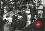 Image of Civil war drama United States USA, 1902, second 11 stock footage video 65675073389